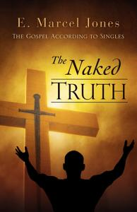 The Naked Truth Book