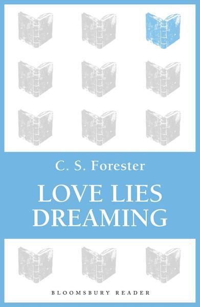 Download Love Lies Dreaming Book