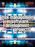 Risk Management in Software Development Projects PDF
