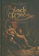 Black Wade PDF