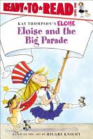 Eloise and the Big Parade PDF