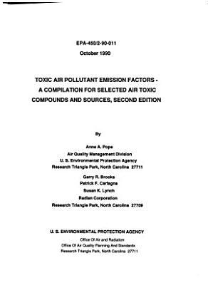 EPA 450 2