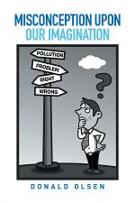Misconception upon our Imagination