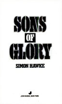 Sons of Glory PDF