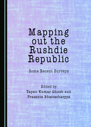 Mapping out the Rushdie Republic