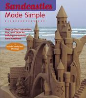 Sandcastles Made Simple PDF