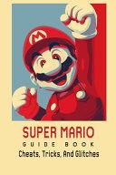 Super Mario Guide Book
