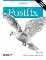 Postfix PDF