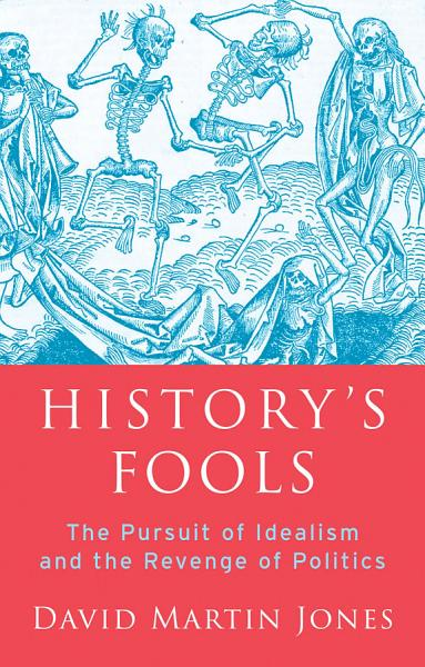 Download History s Fools Book
