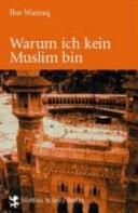 Warum ich kein Muslim bin PDF