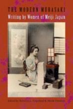 The Modern Murasaki PDF