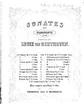 Sonata Appassionata