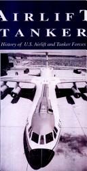 Airlift Tanker PDF