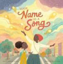 Download Your Name is a Song Book