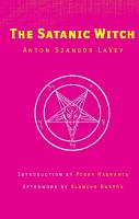 The Satanic Witch PDF