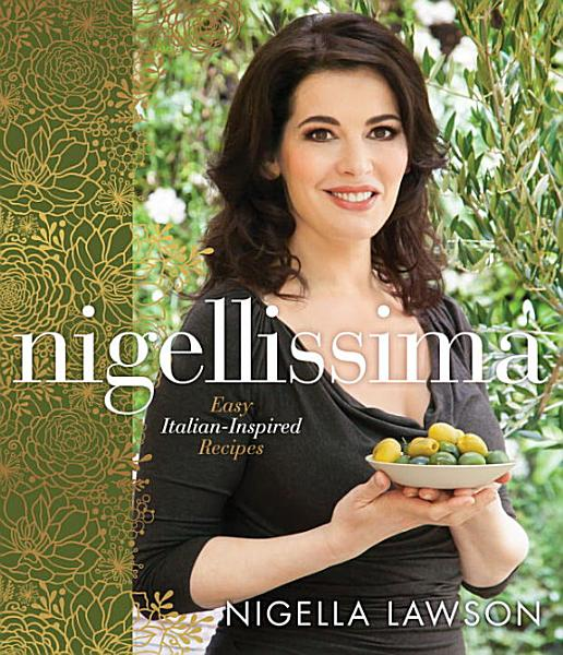 Download Nigellissima Book