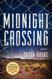 Midnight Crossing: A Mystery