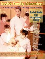 Jewish Family Education