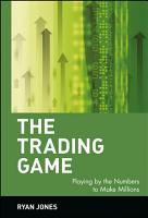 The Trading Game PDF