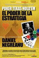 Poker Texas Hold em  El Poder de la Estrategi PDF