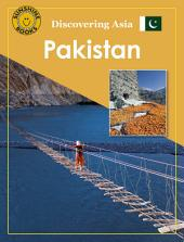 Discovering Asia: Pakistan