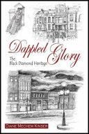 Dappled Glory