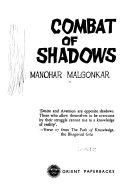 Download Combat of Shadows Book