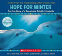 Hope for Winter PDF