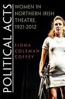 Political Acts PDF