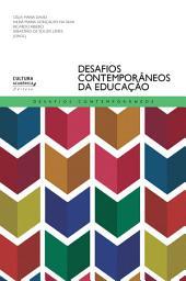 Desafios contemporâneos da educação