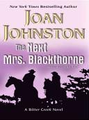 The Next Mrs  Blackthorne