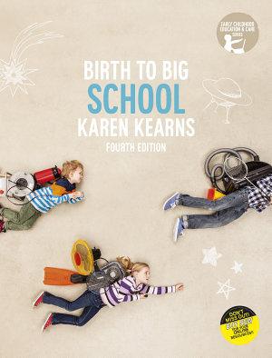 Birth to Big School PDF