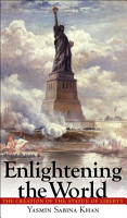Enlightening the World PDF