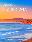 Golden California PDF