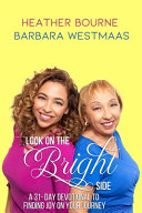 Look on the Bright Side PDF