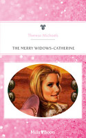 The Merry Widows  Catherine PDF