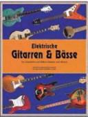 Elektrische Gitarren   B  sse PDF