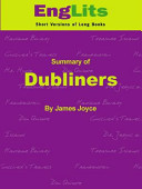 Englits Dubliners Pdf