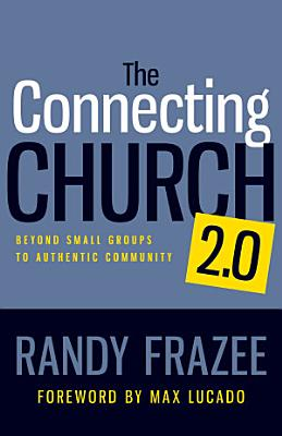 The Connecting Church 2 0