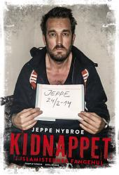 Kidnappet: I islamisternes fangehul
