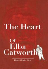 The Heart of Elba Catworth