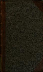Titi Livii Historiarum quod extat, ex recensione J.-F. Gronovii: Volume 2