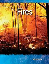 Fires: Forces in Nature