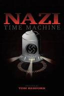Nazi Time Machine