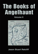The Books of Angelhaunt