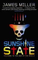 Sunshine State PDF