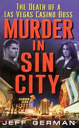 Murder in Sin City