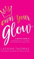 Own Your Glow PDF