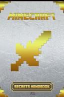 Secrets Handbook for Minecraft PDF