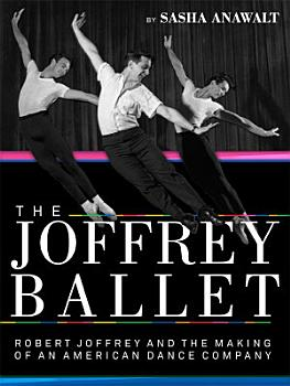 The Joffrey Ballet PDF